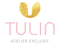 miss tulin logo